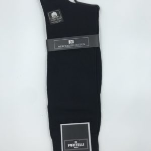 Bruno Piattelli Dress Crew Sock